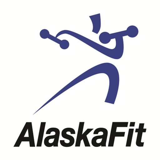 AlaskaFit Personal Training icon