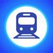 電車 / 路線情報 - 交通情報 / 時刻表 / 電車乗換 / 運行情報 / 新幹線