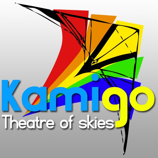 Kamigo: Theatre of Skies
