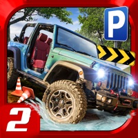 Codes for Offroad 4x4 Truck Trials Parking Simulator 2 a Real Stunt Car Driving Racing Sim Hack