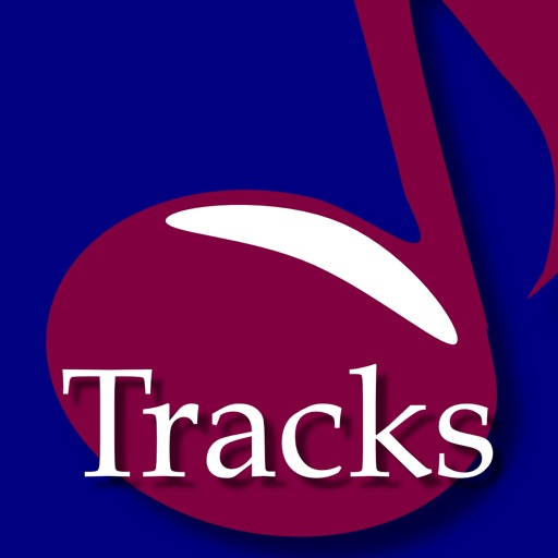 Track Creator Pro - create Songs and Backing tracks