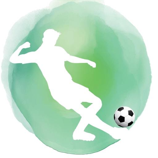 Soccer Cal