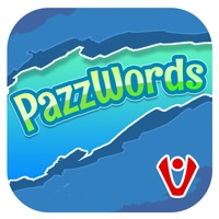Codes for PazzWords Hack