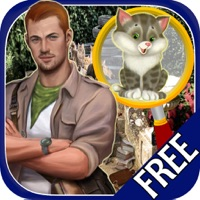 Codes for Free Hidden Objects:Pet Animal Hack