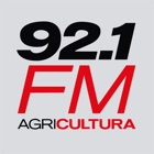 Agricultura icon