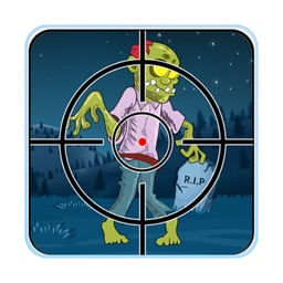Zombie vs Shooter Pro