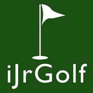iJuniorGolf app