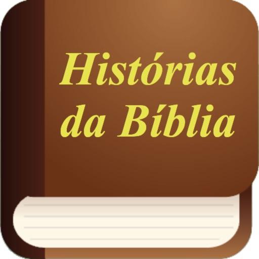 Baixar Histórias da Bíblia em Português - Bible Stories in Portuguese