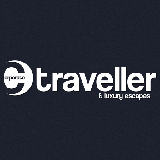 Corporate Traveller & Luxury Escapes