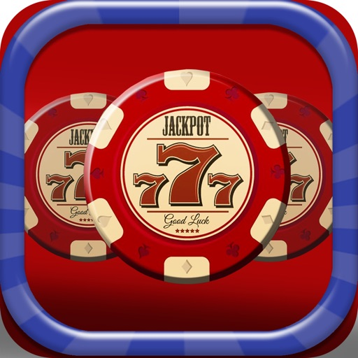 777 Slot Fortune Casino of Texas - Free Slot Online!!!!