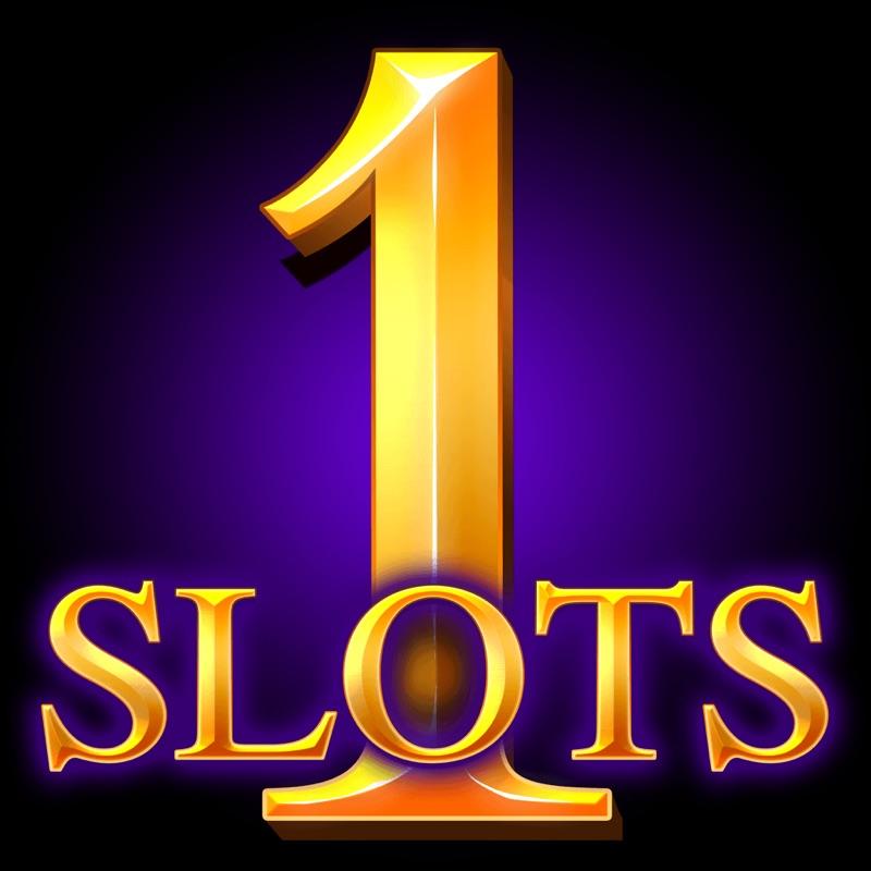 Slot Machines - 1Up Casino - Best New Free Slots Hack Tool