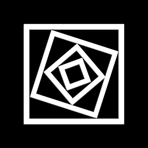 Imago Dei Community icon