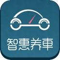 黑龙江龙采科技集团有限责任公司 - Logo