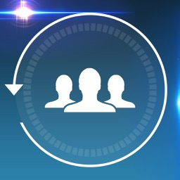 Backup Pro Advanced - My Contacts Backup Assistant