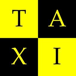 Taxi Sheet