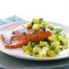 Omega 3 Rich Recipes