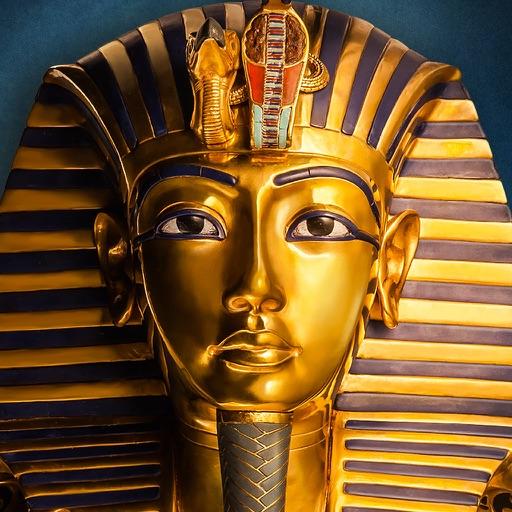 TUTANKHAMUN  His Tomb and His Treasures