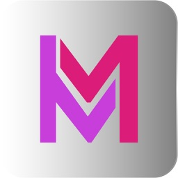 Motivation Mirror App