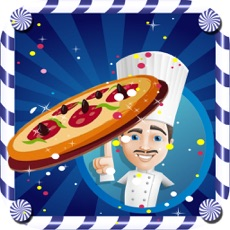 Activities of Pizza Maker Chef - Kids Hot & Tasty Pizza Cooking Game