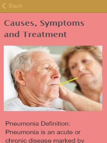 Symptoms Of Pneumonia-ipad-0