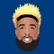 Presenting the official OdellMoji by Odell Beckham Jr