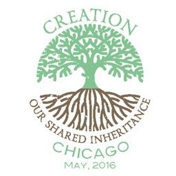IDEA Generators Conference