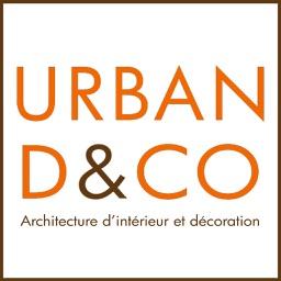 Urban Déco