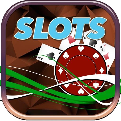 Luckyo Casino Vegas Top Slots - Free Best SLOTS  Machines