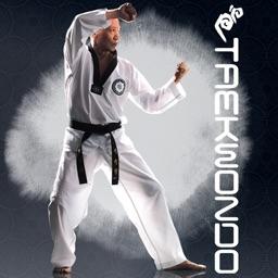 Kukkiwon Taekwondo Poomsae : Blackbelt's Patterns