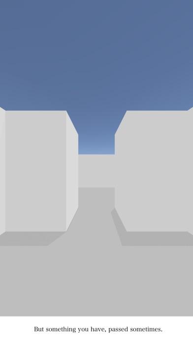 脱出ゲーム - シンプルエスケープ紹介画像3