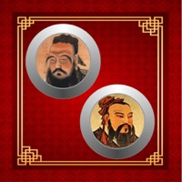 Codes for Chinese Myths and Legends Hack