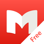 Marvin (free edition) - eBook reader for epub на пк