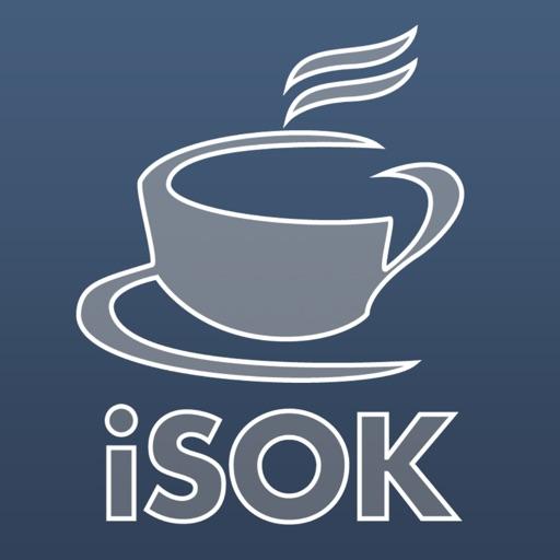 iSOK POS STORE