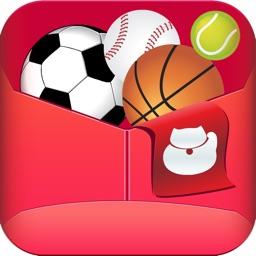 彩猫体育圈-视频直播全球热点体育新闻资讯,高清观看乐视体育快讯的平台