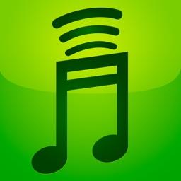 SPMusic - Free Music & Video