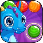 Super Bubble Journey: Egg Shooter icon