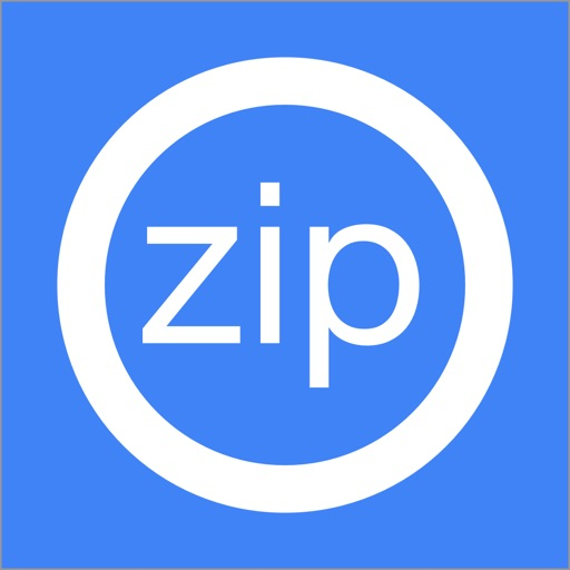 Zip & RAR File Extractor Free - Zip File Viewer and Manager