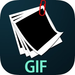 Gifoji - Create Animated Photo With Emoji