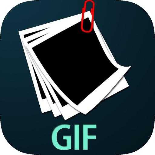 Gifoji - Create Animated Photo With Emoji