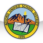Alvord Unified School District icon