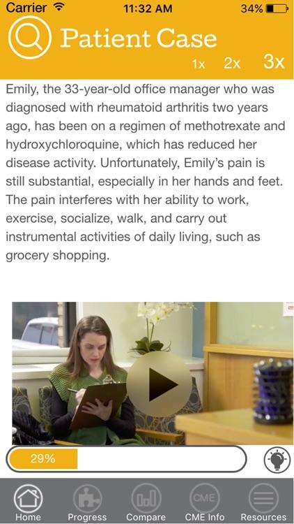 Get SMART ER LA Opioids screenshot-3