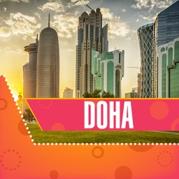 Doha Tourist Guide