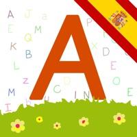 Codes for Libro de vocabulario alfabético para niños (Diccionario alfabético para Jardín de infantes y preescolar) Hack