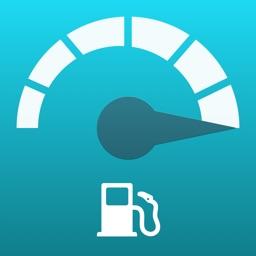 volltanken - immer den günstigsten Diesel, E5 oder E10 Kraftstoff tanken