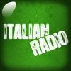 Italianradio - iPhoneアプリ