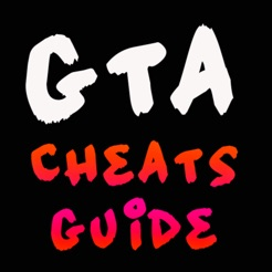 Cheats for GTA vice city on the App Store