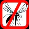 Antimosquitos PRO