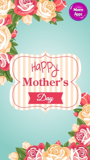 Happy mothers day animated emojis gifs on the app store screenshots m4hsunfo