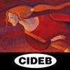 Dorothee- CIDEB - iPhoneアプリ