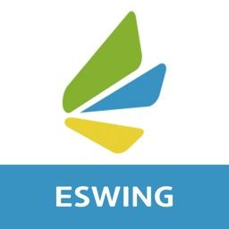 ESWING+